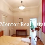 Stari grad 160sm apartment for rent (22)