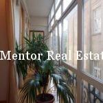 Stari grad 160sm apartment for rent (23)