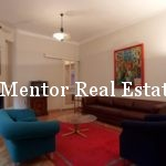 Stari grad 160sm apartment for rent (26)