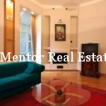 Stari grad 160sm apartment for rent (28)
