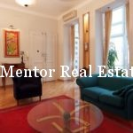 Stari grad 160sm apartment for rent (29)