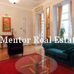 Stari grad 160sm apartment for rent (29)