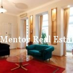 Stari grad 160sm apartment for rent (30)