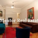 Stari grad 160sm apartment for rent (31)