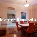 Stari grad 160sm apartment for rent (7)