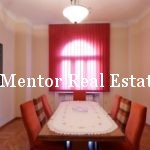 Stari grad 160sm apartment for rent (8)