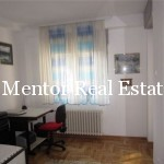 Strahinjića Bana apartment for rent (3)