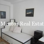 Strahinjića Bana apartment for rent (4)