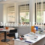 Voždovac 145sqm office space for rent (3)