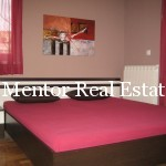 Voždovac 60sqm apartment for rent (7)