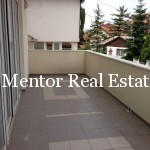 Voždovac house for sale or rent (18)