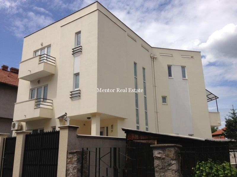 Voždovac house for sale or rent (5)