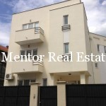 Voždovac house for sale or rent (7)