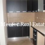 Vozdovac 110sqm apartment for rent (11)
