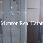 Vozdovac 110sqm apartment for rent (13)