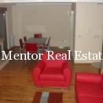 Vozdovac 110sqm apartment for rent (4)