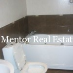 Vozdovac 110sqm apartment for rent (6)