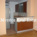 Vozdovac 120sqm apartment for rent (4)