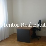 Vozdovac 120sqm apartment for rent (8)