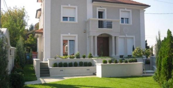 Vozdovac 220sqm house for rent (26)