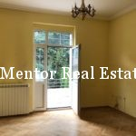 Vozdovac 270sqm house for rent (1)