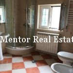 Vozdovac 270sqm house for rent (12)