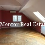 Vozdovac 270sqm house for rent (13)