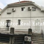 Vozdovac 270sqm house for rent (3)