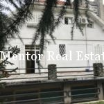 Vozdovac 270sqm house for rent (4)