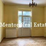 Vozdovac 270sqm house for rent (5)