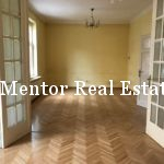 Vozdovac 270sqm house for rent (7)
