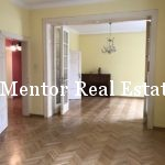 Vozdovac 270sqm house for rent (8)