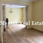 Vozdovac 270sqm house for rent (9)