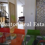 Vozdovac 400sqm  house with swimming pool for rent (30)