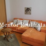 Vozdovac 400sqm  house with swimming pool for rent (39)