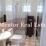 Vozdovac 400sqm  house with swimming pool for rent (51)