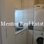 Vozdovac apartment 180sqm for rent or sale (7)