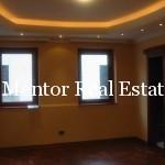 Vozdovac house for rent (11)