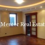 Vozdovac house for rent (12)
