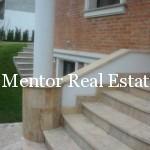 Vozdovac house for rent (17)