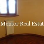 Vozdovac house for rent (19)