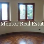 Vozdovac house for rent (6)