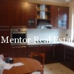 Vozdovac house for rent (8)