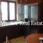 Vozdovac house for rent (9)