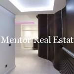 Vozdovac penthouse   150sqm (1)