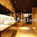 Vozdovac penthouse   150sqm (6)