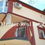 Vozdovac single house for rent (34)