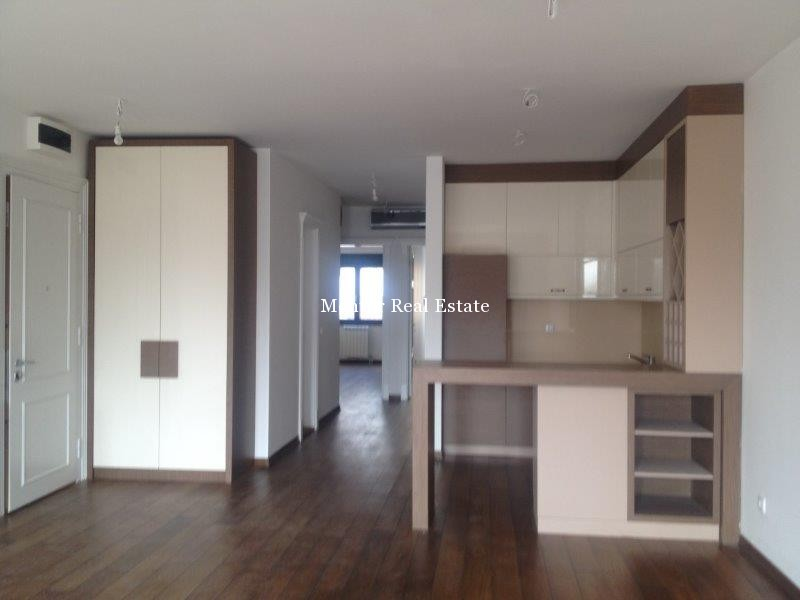 Vračar 100sqm apartment for sale (10)