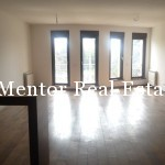 Vračar 100sqm apartment for sale (6)