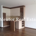 Vračar 100sqm apartment for sale (9)